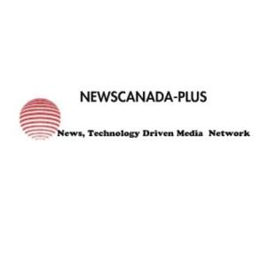 News Canada Plus