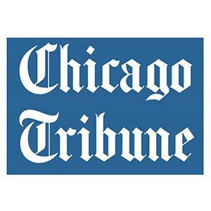 press-images-chicago_tribune