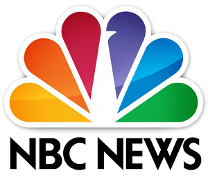 570961NBC_News_new_logo