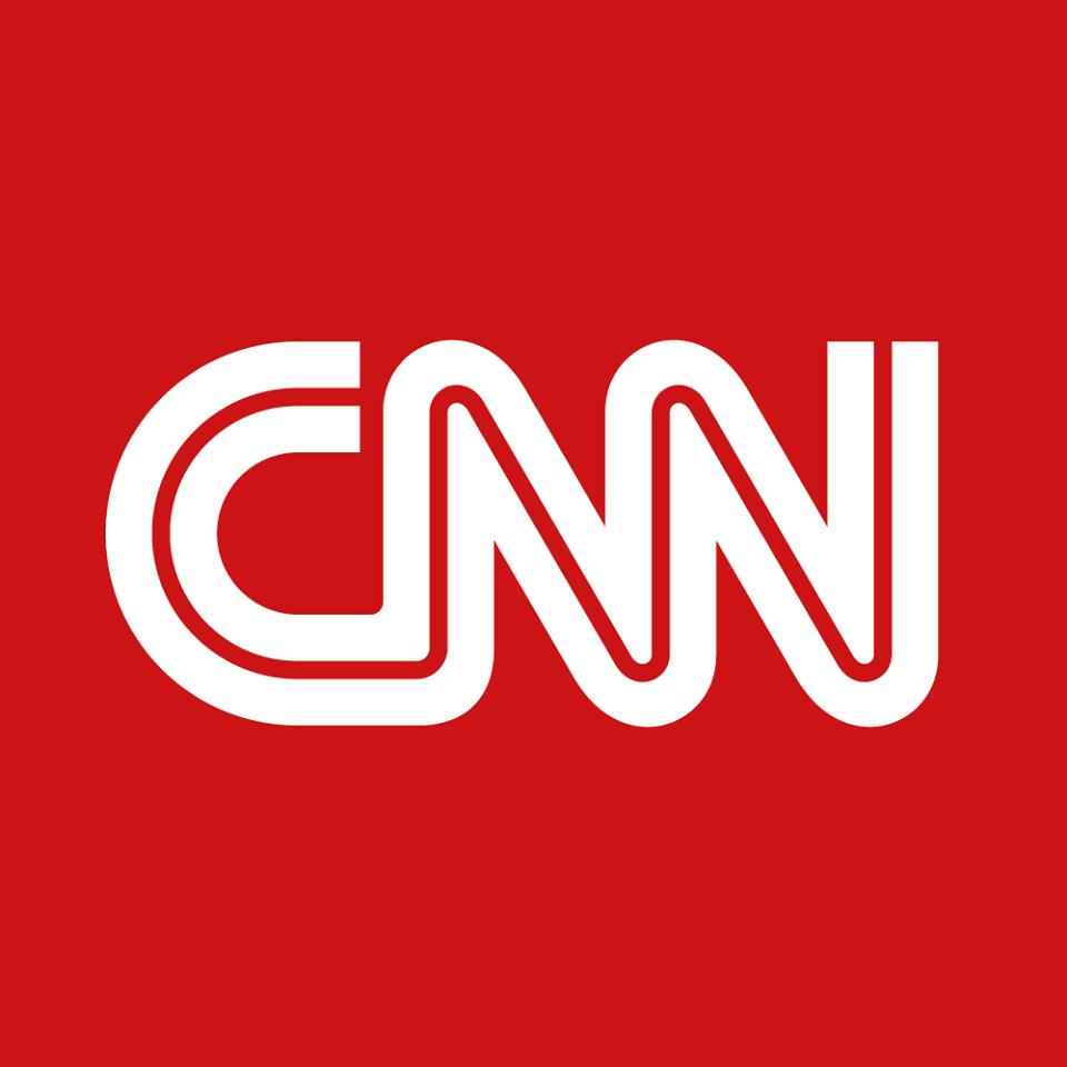 CNN_International_logo_2014