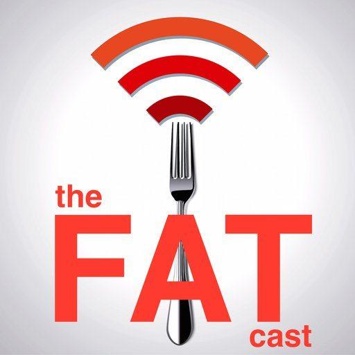 Fat Cast