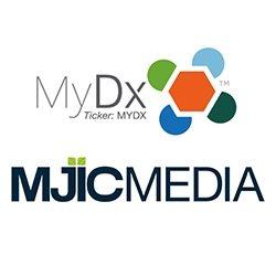 MJIC MyDx