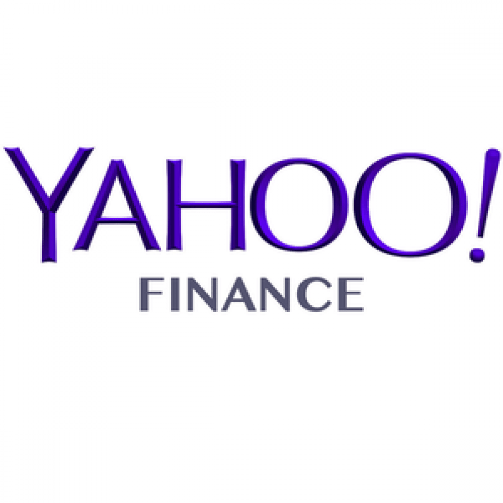 Finance: Yahoo-Finance-Logo-300x300