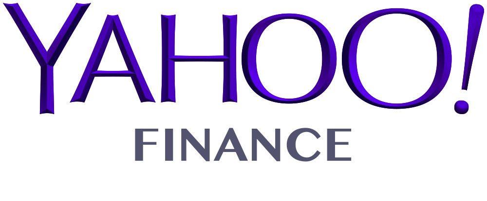 USA: yahoo finance