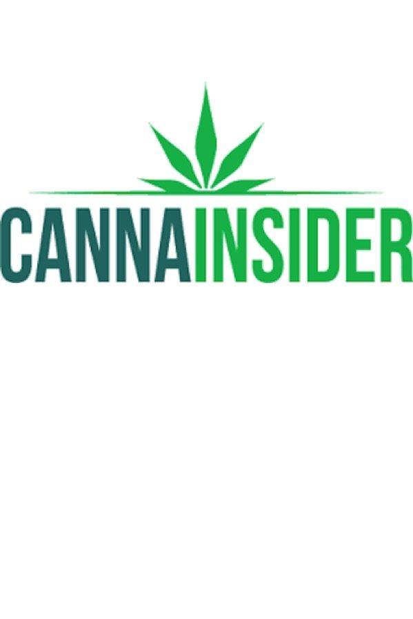 cannainsider2